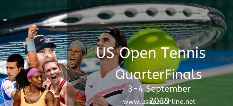 us-open-tennis-quarterfinals-live-stream