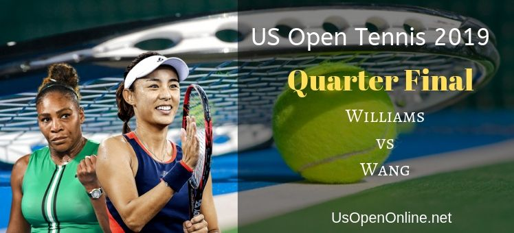 williams-vs-qiang-live-stream