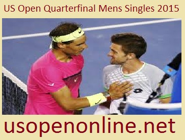 live-us-open-quarterfinal-mens-singles-2015-online