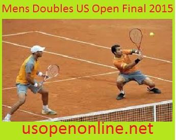 watch-mens-doubles-us-open-final-2015-online