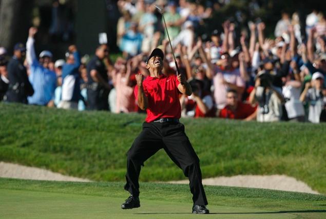 watch-u.s-open-golf-championships-2013-online