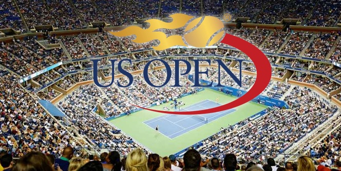 Watch US Open 2013 Online