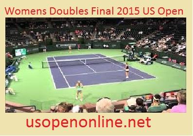 watch-womens-doubles-final-2015-us-open-online