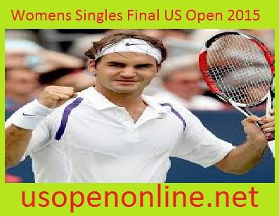 watch-womens-singles-final-us-open-2015-online