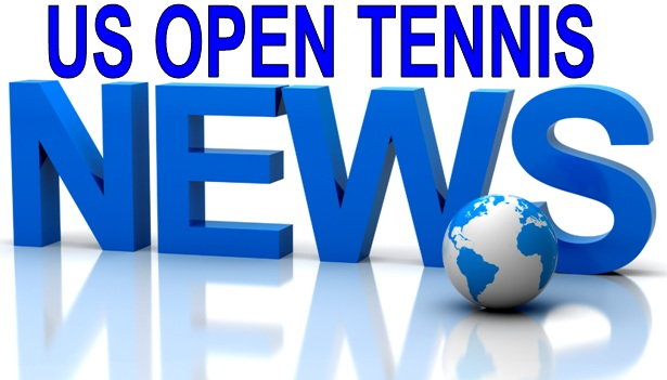 US Open News
