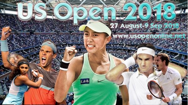 us-open-tennis-2018-live