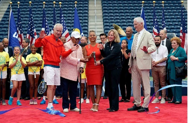 us-open-tennis-2018-louis-armstrong-ceremony