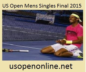 watch-us-open-mens-singles-final-2015-online
