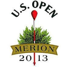 Watch U.S Open Golf championships 2013 online