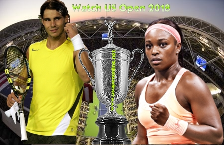 2018 US Open Tennis prize cash How much will the current year heroes procure