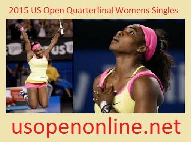 live-2015-us-open-quarterfinal-womens-singles-stream