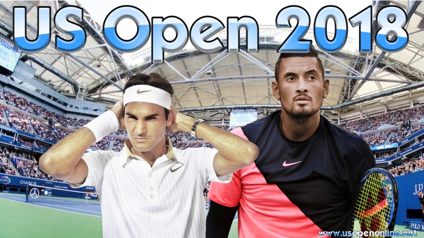 roger-federer-reach-in-us-open-2018-4th-round-after-defeats-nick-kyrgios