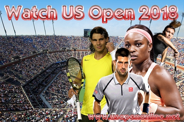 tennis-us-open-where-can-be-watched-how-to-watch-the-draw-and-predictions-too