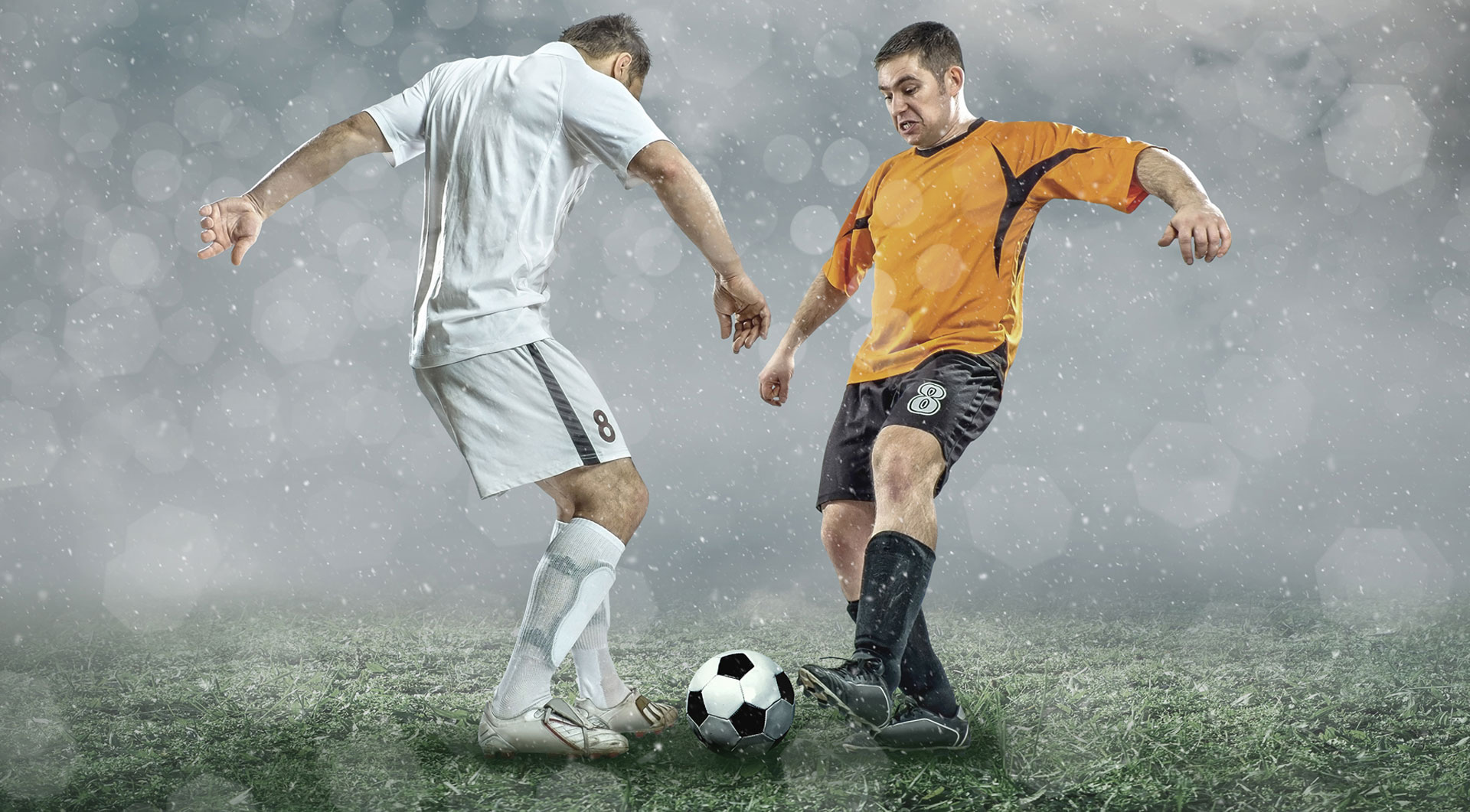 watch-stan-wawrinka-vs-tommy-robredo-4th-round-2014-live